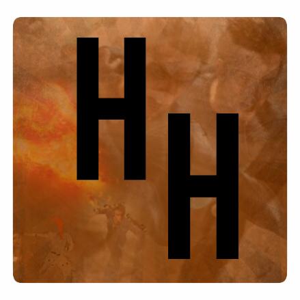 File:HH.jpg
