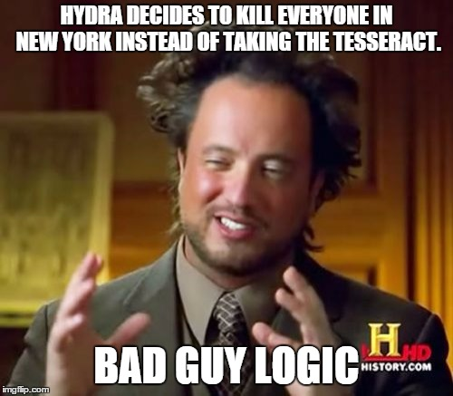 File:Badguylogic.jpg