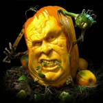 http://zh.halloween.wikia
