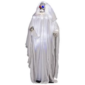 File:Ghostly.jpg