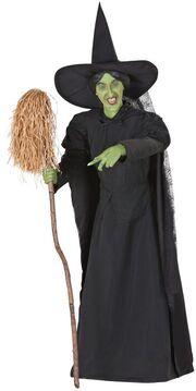 Wickedwitch