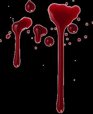 Blood | Hallopedia | FANDOM powered by Wikia
