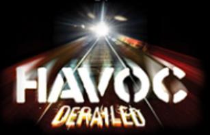 HavocDSmall-190x122