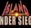 Island Under Siege
