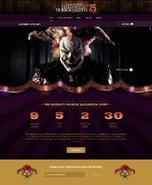 Screenshot 2020-05-09 Halloween Horror Nights® 2015 Universal Orlando®