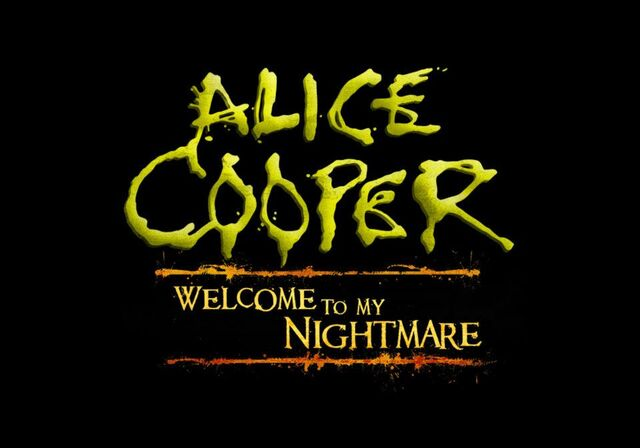 File:Alice Cooper Welcome to My Nightmare.jpg