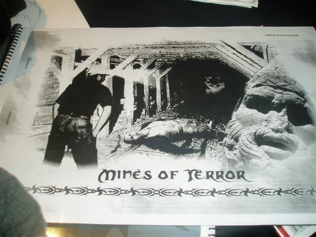 HHN_15_Terror_Mines_Paper.jpg