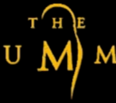 The Mummy (Orlando)