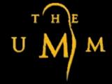 The Mummy (Orlando)