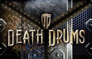 Death drums