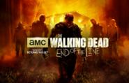 The Walking Dead EOTL