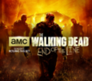The Walking Dead: The End of the Line (Orlando)