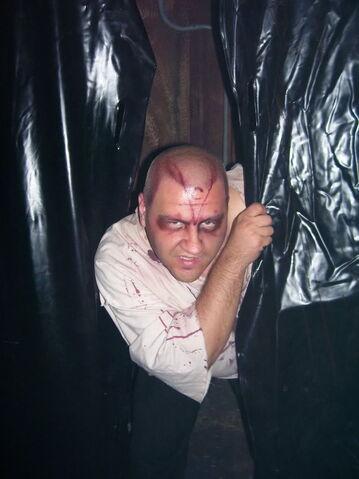File:Screamhouse 3 Scareactor 6.jpg
