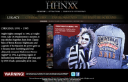 HHN 2010 Website 26