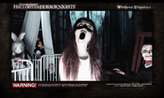 HHN 2010 Website 83