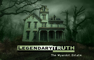 Legendarytruth1