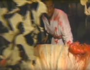 Mummy Corpse 4