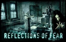 Reflectons of Fear3