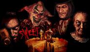 Halloween-horror-nights-aumni-2006