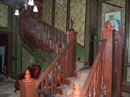 Screamhouse 3 Room 26