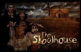 The-skoolhouse