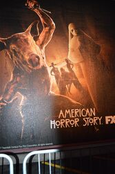 AHS Picture on Soundstage 21. (2)