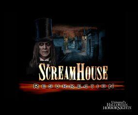 Screamlarge 1