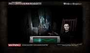 HHN 2010 Website 74