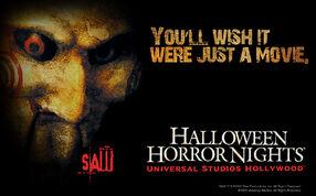 Hollywood-horror-nights-20091