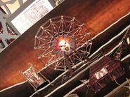Jacks Ferris Wheel
