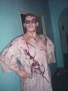 Screamhouse 3 Scareactors 22