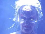 Screenshot 2020-06-11 Halloween Horror Nights 2006(70)