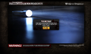 HHN 2010 Website 61