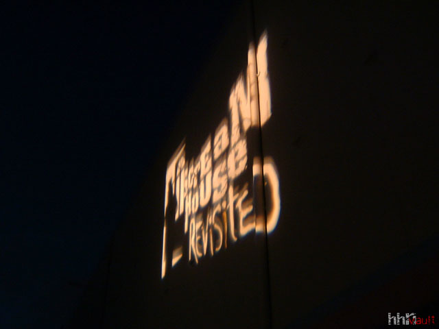 File:Scream Houses Revisited10.jpg