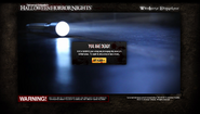 HHN 2010 Website 84