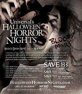 HHN 18 Ad Poster 2
