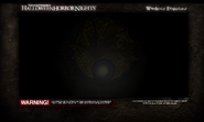 HHN 2010 WEbsite 134