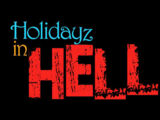 Holidayz in Hell (Scarezone)