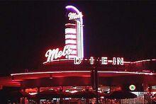 Mels Die In 2004