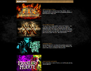 HHN 2010 Website 49
