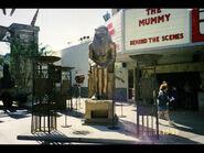 USO Mummy 1