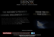 HHN 2010 Website 1