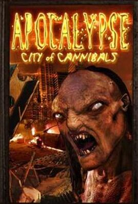 Apocalypse-City-of-Cannibals