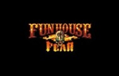 Funhouse of Fear.