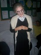 Storyteller 2006