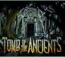 Tomb of the Ancients