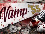 Vamp '55
