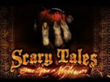 Scary Tales: Once Upon a Nightmare