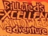 Bill & Ted's Excellent Halloween Adventure (1992)