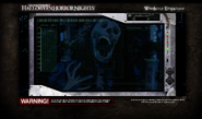 HHN 2010 WEbsite 104